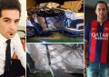 Souassi : Décès de 5 jeunes dans un accident de la route