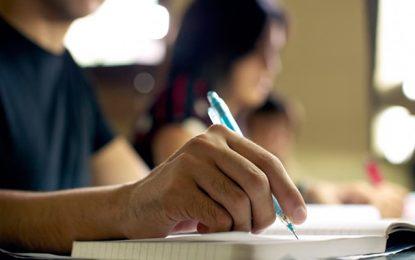 Boycott des examens : L'Association des parents et des élèves en colère
