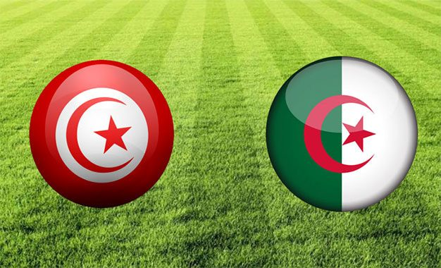Equipe de Tunisie : La CAN commence face à l'Algérie