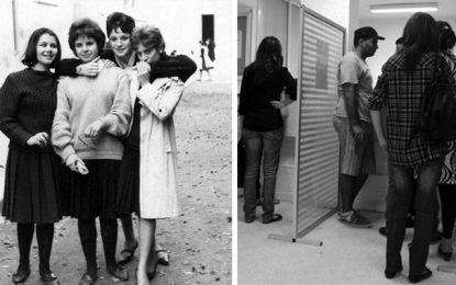 Chedly Mamoghli : Avant, en Tunisie, les horizons n'étaient pas bouchés