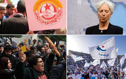 Bloc-notes : Des mots justes contre cette crise dans nos têtes