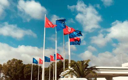 L'Union européenne à la rencontre de la jeunesse tunisienne