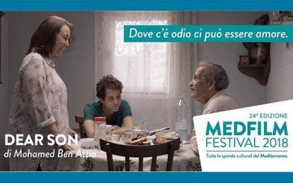 ''Weldi'' primé : Le cinéma tunisien brille au MedFilm Festival à Rome