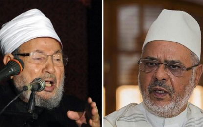 Union internationale des savants musulmans : Un Marocain succède à Qaradawi