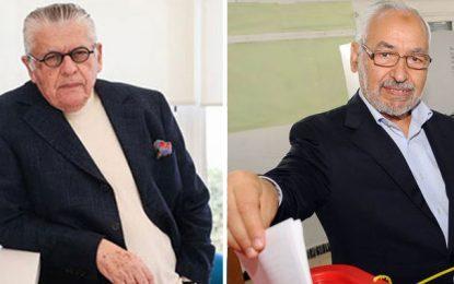 Youssef Zarrouk: «Ennahdha sera balayé lors des prochaines élections»