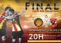 EST-Al Ahly : live streaming – Finale retour CAF 2018