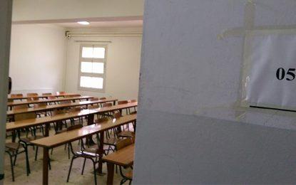 Education : Vers la sanction des enseignants ayant boycotté les examens