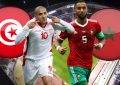 Tunisie-Maroc : streaming live – match amical