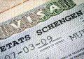 TLS Tunisie : Nouvelles procédures du visa Schengen pour la France