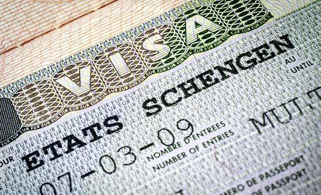 #visa_france_algerie