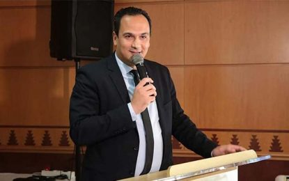 Saadaoui : 62% des jeunes tunisiens ne font plus confiance à l'Etat