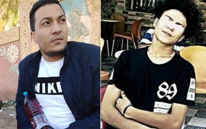 Affaire Zorgui : Mandat de dépôt contre Youssef qui clame son innocence