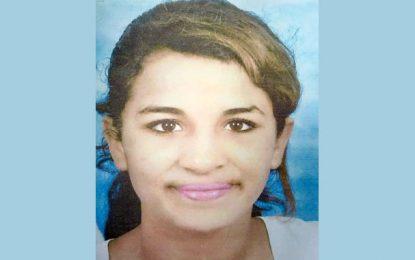 Sousse :  Abir (16 ans), portée disparue depuis 11 jours