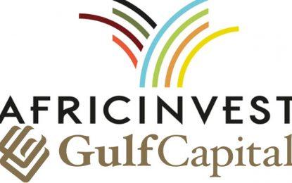 AfricInvest et Gulf Capital investissent dans la société Ison BPO