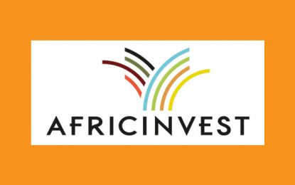 AfricInvest : Closing final du fonds Maghreb Private Equity IV