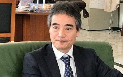Gros plan sur les méga-projets financés par le Japon en Tunisie