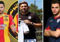 Football : L'Espérance de Tunis se dote d'une attaque algérienne
