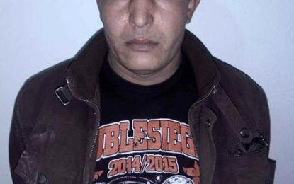 Ben Arous : Un gang spécialisé dans les braquages de taxis