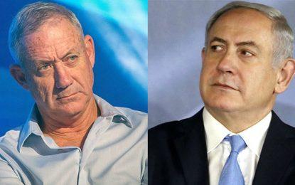 Israël : Existe-t-il une alternative politique à Benyamin Netanyahou ?