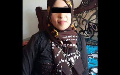 Bizerte : Il poignarde mortellement sa cousine dans la rue et en plein jour