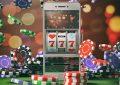 Est-il utile de compter vos cartes de jeux de casino ?