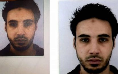 Strasbourg : Le terroriste Chekatt abattu par la police, Daêch entre en ligne