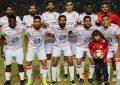 Ligue des champions : Le Club africain affaibli en attaque