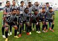Coupe de la CAF : Le Club sfaxien se détache en douze minutes
