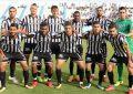 Coupe de la CAF : Le Club sfaxien convoque 18 joueurs contre Buffalos