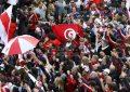 Copa Libertadores: Des supporteurs tunisiens font la fête à Madrid