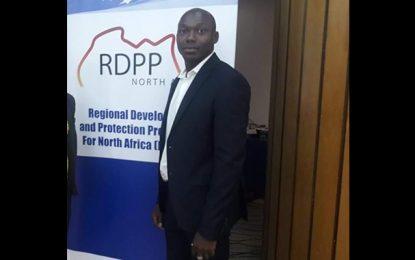 Meurtre du président de l'Association des Ivoiriens : Un suspect arrêté à la Soukra