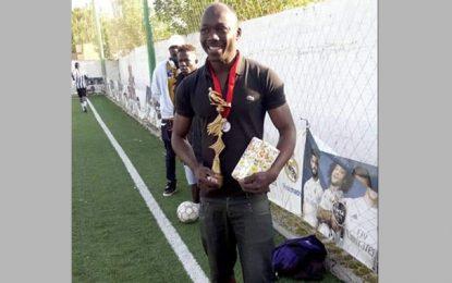 Le principal meurtrier de Coulibaly poursuivi pour homicide volontaire prémédité