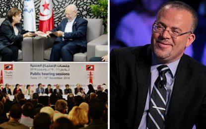 Dilou : Les dirigeants d'Ennahdha ne veulent pas d'indemnisation financière (vidéo)