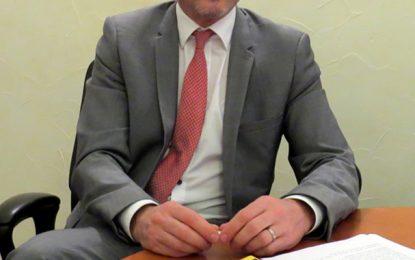 Bizerte : Un directeur «dévalise» la banque qu'il dirige