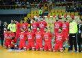 Mondial 2019 de handball : Le début raté des Tunisiens