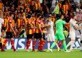 Coupe du monde des clubs : L'avion de l'Espérance se crashe au décollage
