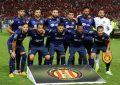 Coupe du monde des clubs : L'Espérance vers un nouvel exploit