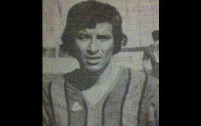 Stade tunisien : Décès de l'ancien footballeur Ezzedine Bezdah