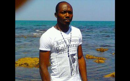 Meurtre de Coulibaly : Quatre suspects écroués, dont un ado