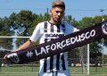 Football : Second renfort algérien pour l'Espérance de Tunis