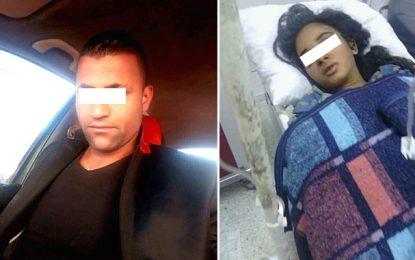 Affaire de Goubellat : Le beau-frère de la présumée meurtrière poursuivi pour complicité