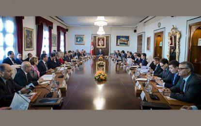 Tunisie : Le gouvernement, les lobbys d'affaires et les citoyens lambda