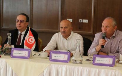 Tunisie : Le congrès de Nidaa Tounes sera-t-il «Kattous fi chkara» ?