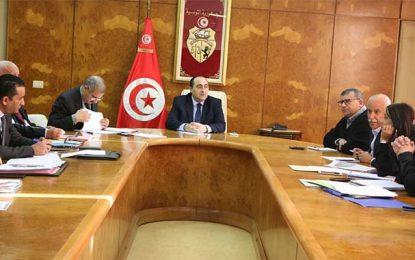 Aéroport Tunis-Carthage : Annulation de la grève des agents de l'Oaca