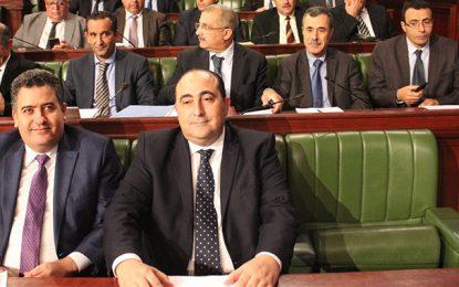 Réseau ferroviaire rapide de Tunis : La première ligne sera lancée durant l'été 2019