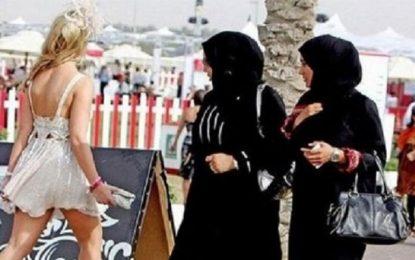 Les méfaits du wahhabisme sur les musulmans, dans le Monde arabe et en Occident