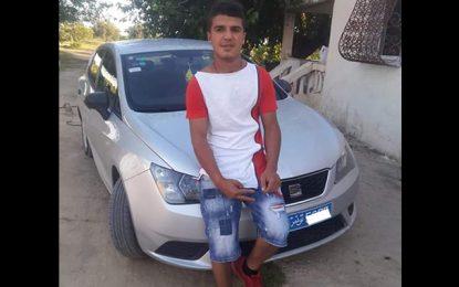 Kairouan : Un jeune mortellement poignardé lors d'une fête familiale