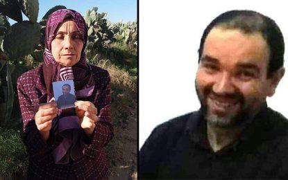Kalaa Kebira : Kamel retrouvé mort, 6 jours après sa disparition