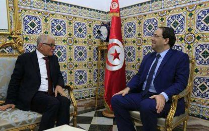Morjane : Chahed a prouvé qu'il est un véritable homme d'Etat