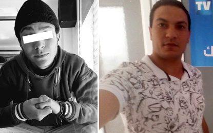 Affaire Zorgui : La justice maintient 27 suspects en détention